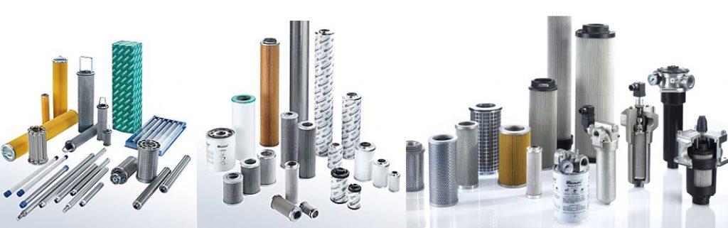 filtration technology Australia