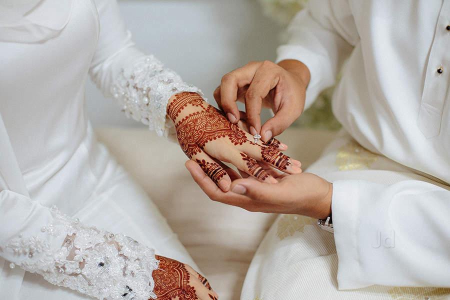 موقع زواج مجاني