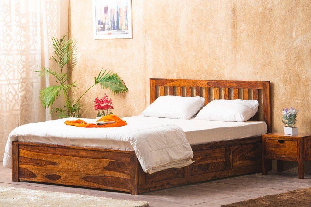 Buy beds online