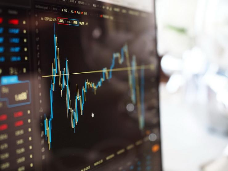 stock market investors